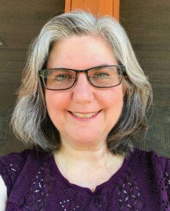 Laura Kazan Founder of College Seekers